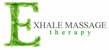 Exhale Massage