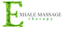 Exhale Massage Therapy